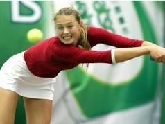 Les femmes, le sport et la pub | Sponsoring sportif féminin | Scoop.it