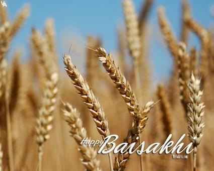 Happy Baisakhi | High Resolution Wallpapers | Scoop.it