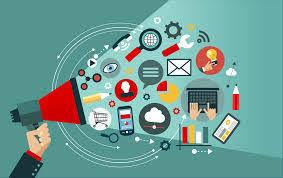 Internet Marketing Company Los Angeles | Web Design and SEO Company in Los Angeles | Scoop.it