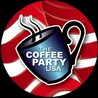 Chicago Coffee Party News