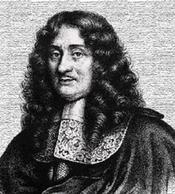 Pierre-Paul Riquet - Fondateur du Canal du Midi | Histoire Canal du Midi | Scoop.it