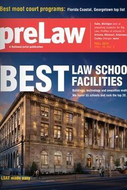 University of Memphis law school gets No. 1 ranking - Memphis Business Journal | Library Collaboration | Scoop.it