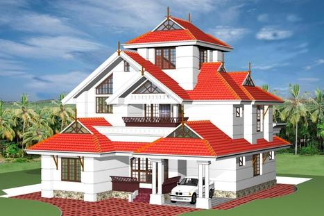 Refinance Loan  Benefit Home Finance Simply Modify Monthly Payments And Specially | smart consultancy india | Scoop.it