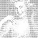 ASCII Art: Images to Text for Android | ASCII Art | Scoop.it