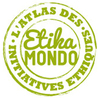 #Etika Mondo news