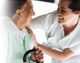 Understanding Patient Care Ethics - ZME Science   Sports Ethics: Nunez P   Scoop.it