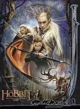 watch viooz movies online free wihtout downloading: Viooz Watch The Hobbit:The Desolation of Smaug (Movie) Online Free 2013   Putlocker   watch viooz movies online for free without downloading anything   Scoop.it