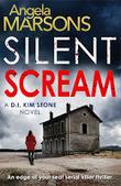 Book Review: Angela Marsons Silent Scream (DI Kim Stone #1) | Book Reviews | Scoop.it