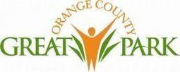 Residency: Orange County Great Park Artist-in-Residence Program ...   Artist Opportunities   Scoop.it