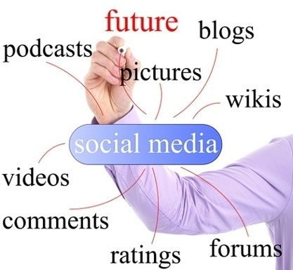Stop! Before you hire a social media guru read this - Beacon News (blog) | Corporate Social Business | Scoop.it