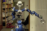 Robots Learn How to Play Catch With Soulless, Mechanical Precision   Robots and Robotics   Scoop.it
