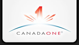 Blogging for Business: Insights from Lee Odden - CanadaOne | Better Business Influence | Scoop.it