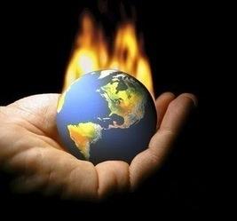 SOSTENIBILIDAD Y EXCELENCIA CONSULTING: ISO 26000:2010: Comprender la Gobernanza | Huella Generacional | Scoop.it