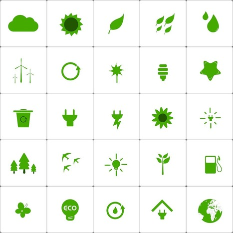 Sustainable fleet management: have a green fleet!   Environment & Ecology   Scoop.it