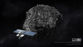 The crazy economics of mining asteroids for gold and platinum | Featured at fifthestate.co | Scoop.it
