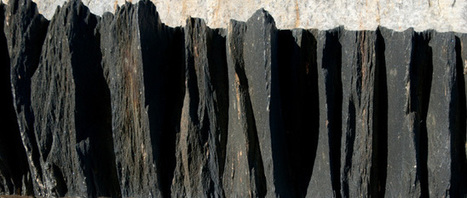 Oil shale definition | Oil and Gas Glossary | Scoop.it