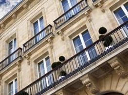 Immobilier : Comment Bercy évalue vos biens ...???   Immobilier   Scoop.it