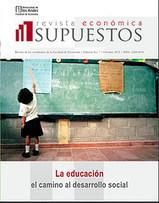 La crisis en el sistema de salud colombiano: problemas y desafíos del nuevo Gobierno Distrital en materia de salud de la población bogotana - Revista Supuestos   La salud en Bogotá   Scoop.it
