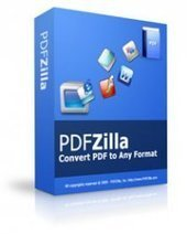PDFZilla 3.0.2 Free Download Crack and Patch | Full Version Software Free Download Crack with Patch Keygen Activator Serial Key | Scoop.it