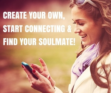 clone dating website Badoo clone, badoo clone script, php tinder dating app clone mission is to make it easier and more fun to connect with new people and we are committed to.