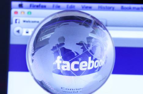Under the hood: How Facebook built Trending topics with natural ... | Data | Scoop.it