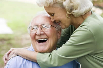 Elder Healthy Living the Importance of Care after Retirement | Dating after Your Retirement | Scoop.it