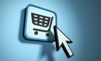Online Shopping: More Popular (Yet Less Satisfying) Than Ever | TIME.com | Internet Shopping News | Scoop.it