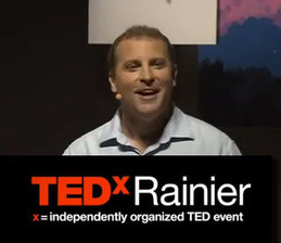 My TEDxRainier Talk on The Soulful Company | Exploring Change Through Ongoing Discussions | Scoop.it