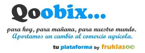 Qoobix España | agribiz | Scoop.it