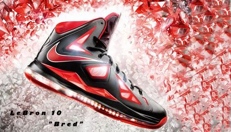 A Buon Mercato All ingrosso Air Jordan, Nike Jordan Italia Salvare Il 79-83% | Air Jordan,air Jordan 4,air Jordan Italia,air Jordan 3 | Scoop.it