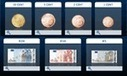 Euro   Valute   Scoop.it