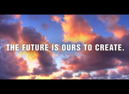 """The Future Is Ours"" Video Inspires Hope In Technology And Human Progress 