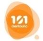 Las 44 mejores Agencias de Social Media y Community Manager en Madrid | turismo madrid | Scoop.it