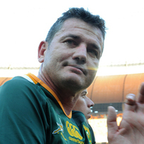 Joost's book court day delayed | Mainstream Sports | Scoop.it