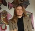 Dienend leiderschap | Nicolette de Wijn | Management en organisatie theorieën | Scoop.it