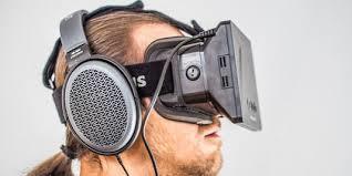 Jacquie et Michel se lancent dans la réalité virtuelle | We are numerique [W.A.N] | Scoop.it