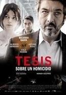 Las películas más vista en 2013 en Argentina Movisionary Cine | Novedades de Peliculas | Scoop.it