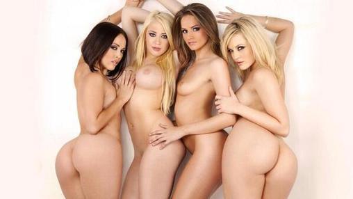 foto-girls-golie