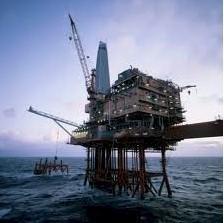 Egypt Pays Foreign Oil Companies $6.5 Billion Owed- Borsa Says   Égypt-actus   Scoop.it