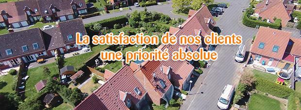 Technitoit  : « La satisfaction de nos clients est notre priorité absolue »   La Revue de Technitoit   Scoop.it