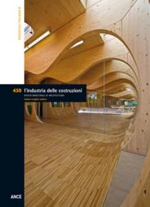 L'industria delle costruzione, Anno L, nº 450 (2016)   Ingeniería Civil   Scoop.it