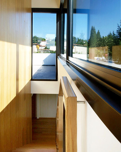 Galician Traditional House | CoolBoom | Galicia | Scoop.it