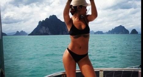 Découvrez SkinneePix, l'application qui promet de vous faire maigrir ... | Veille smartphone | Scoop.it