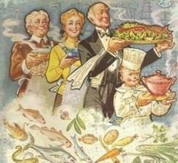 La cuina del dejuni i l'abstinència | Llibres i llibreries | Scoop.it
