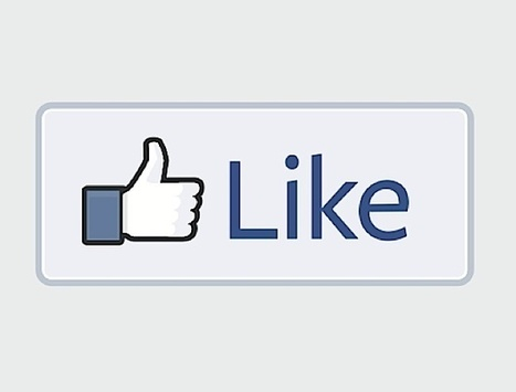 Craft sell: 10 tips on how to use Facebook to sell your brand   Craftseller   Idées et aides pour entreprise créatrice   Scoop.it