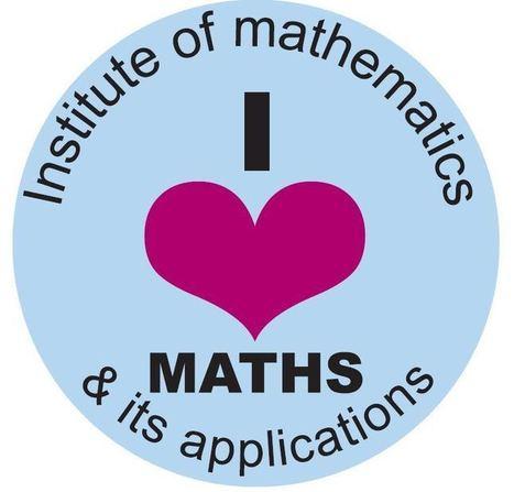 Top >10 Mathematics Websites for Students | Mrs Beatons Web Tools 4 U | Scoop.it