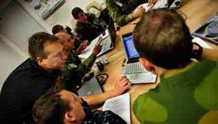 Hackers, les nouveaux maîtres du monde - ARTE | Dangers du Web | Scoop.it
