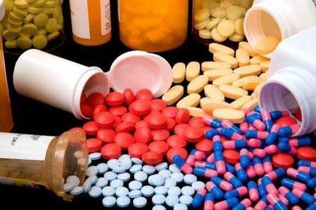 Les entreprises pharmaceutiques françaises risquent de déménager au Royaume-Uni | Mon Journal De Chimie | Scoop.it