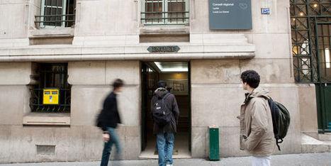 Les élèves de prépascommerce rêvent d'entrepreneuriat et d'ailleurs | Centre des Jeunes Dirigeants Belgique | Scoop.it
