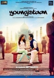 Watch and Download Youngistaan 2014 Movie Online | Watch and Download Movies Online | Scoop.it